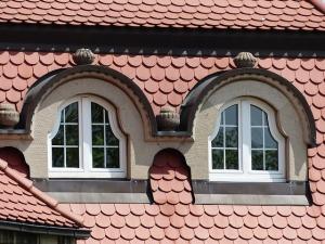 window-115197_640