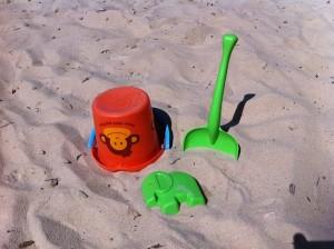 sand-pit-277647_640